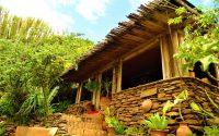 Oloika Cottage_Kiserian