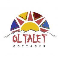Ol Talet Cottages, Magadi Road Olepolos
